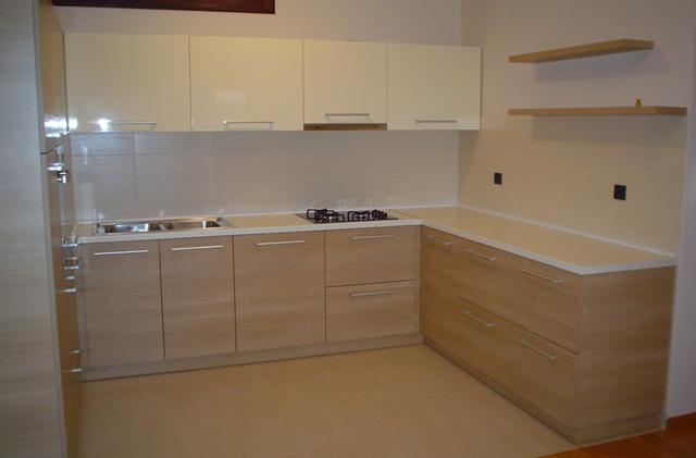 Kuhinja kao radni prostor mora biti pravilno organizirana kako bi se